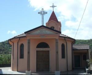Gioiosa_Jonica_Chiesa_di_Santa_Maria_delle_Grazie - articolo interno