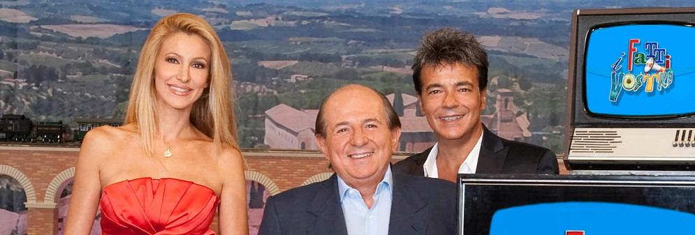 """Intervista ad """"un santonicolaro doc"""": Marcello Cirillo"""