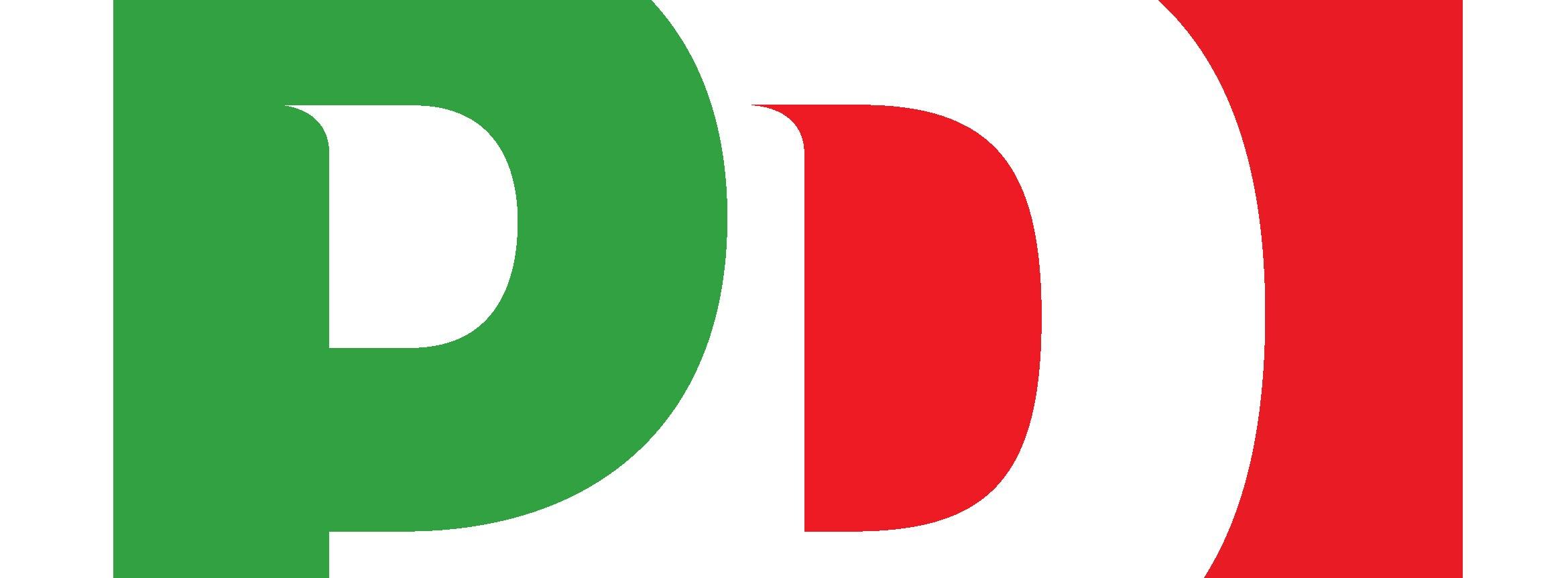Federazione PD reggina: solidarietà Sindaco Falcomatà