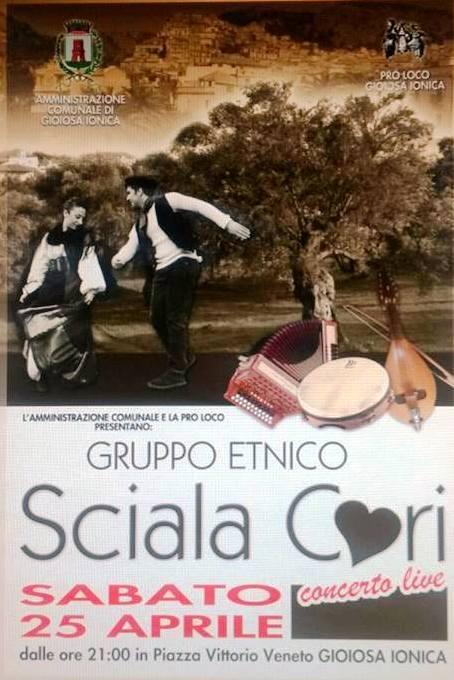 ScialaCori