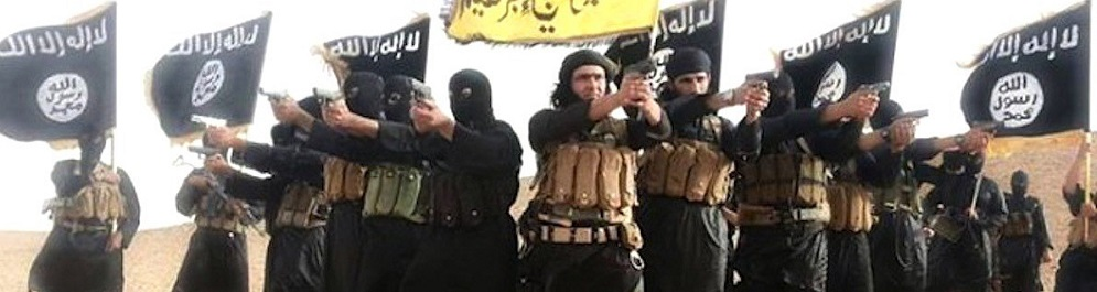 L'Isis minaccia Focà