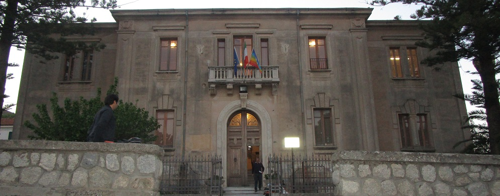 Il Comune di Caulonia adotta il Piano triennale delle opere pubbliche