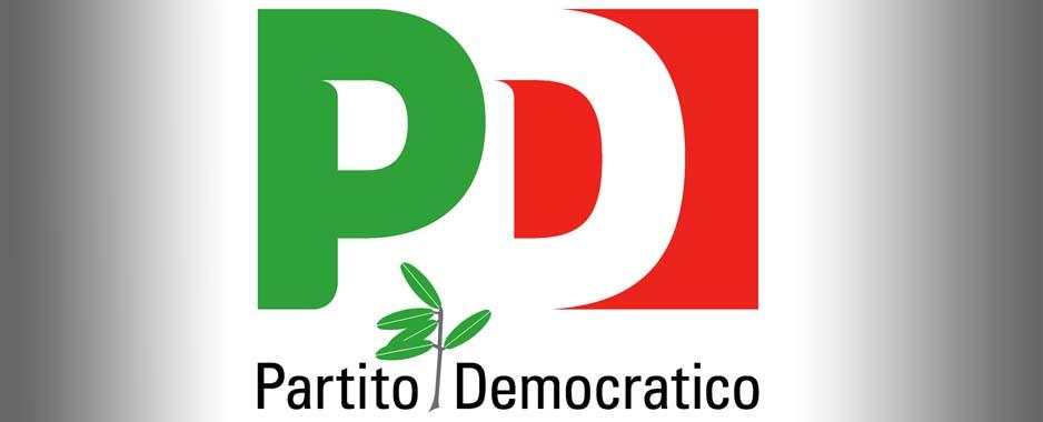 Il sindaco di Belcastro si schiera per le Primarie PD