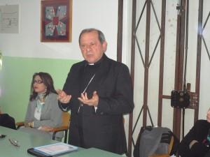 vescovo oliva articolo