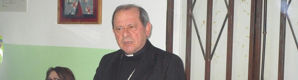 Da Morosini a Oliva; dal pensiero medioevale a quello di Papa Francesco
