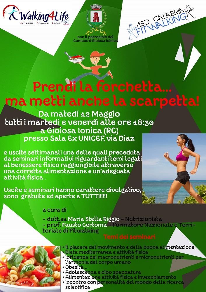 Locandina_Gioiosa fitwalking