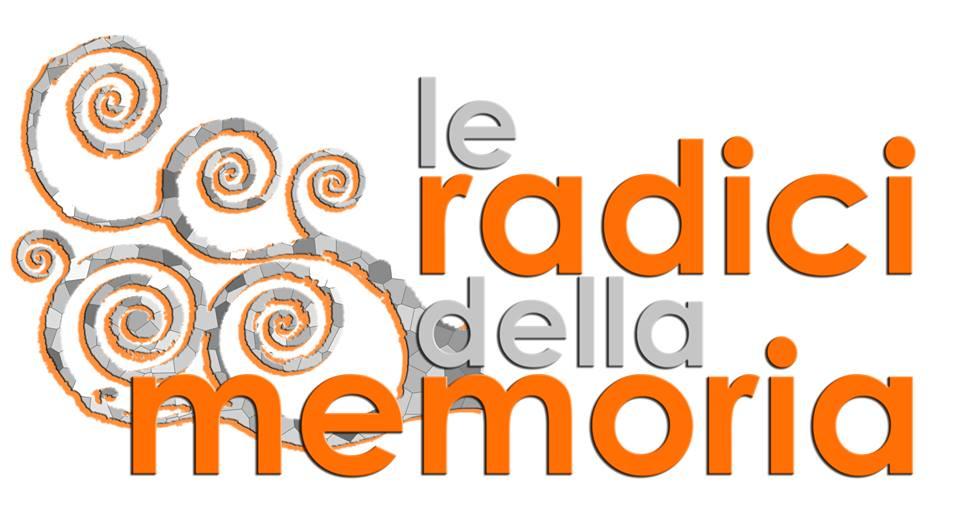 Logo Radici della Memoria
