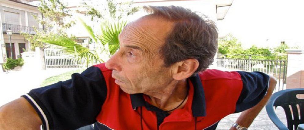"""Mario Congiusta: """"Il mio pensiero è l'opposto di quello di Ammendolia"""""""