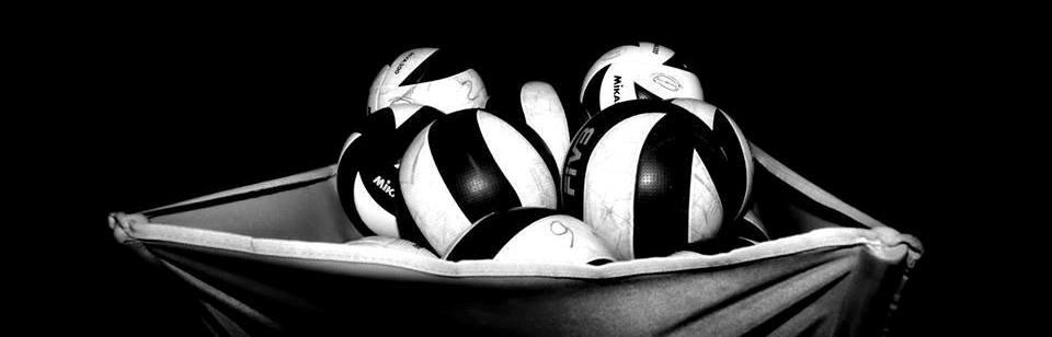 La Jet Volley gioca la finale provinciale under 16