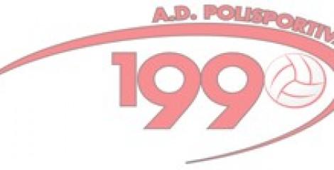 Polisportiva 1990