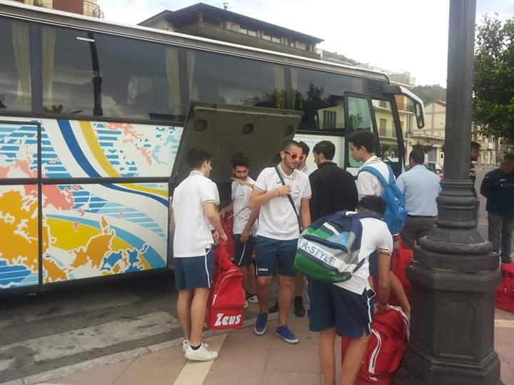 Sensation Palermo 4