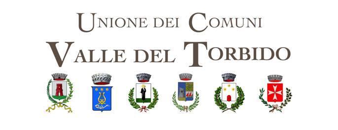 Unione dei Comuni: inizia il trasferimento dei servizi