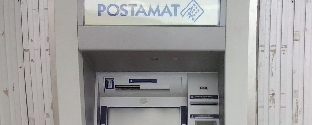Guasto paralizza banche e uffici postali