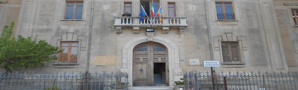 Caulonia: riunione del Consiglio Comunale