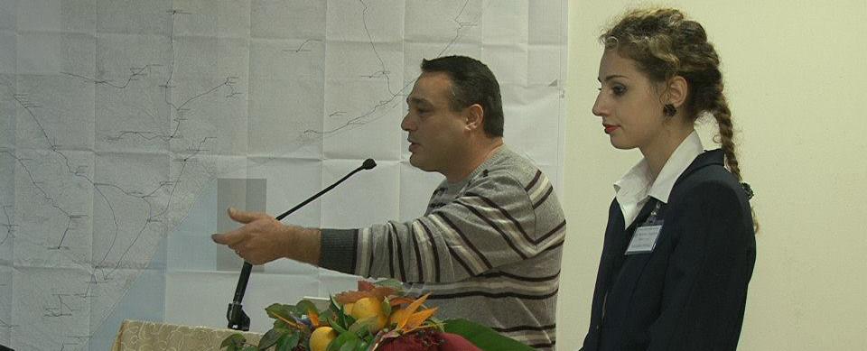 Maurizio Zavaglia scrive ai gioiosani dopo il rimpasto di giunta
