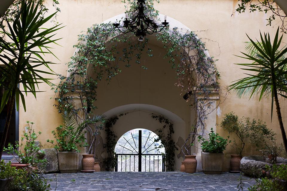 palazzo-amaduri-ingresso