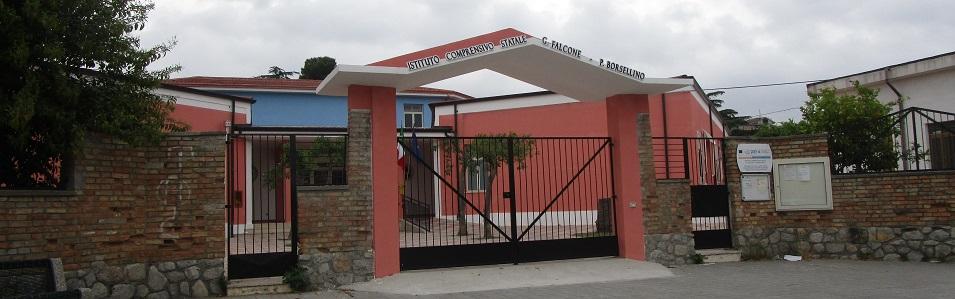 Scuola:Nominati Componenti Consiglio d'Istituto Caulonia