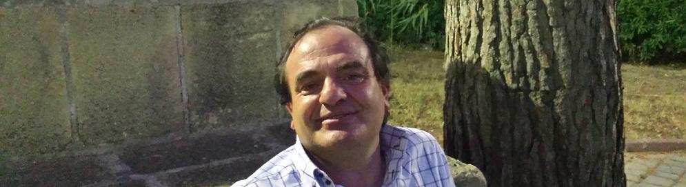 """Sos Ponte Allaro – Domenico Campisi: """"Dobbiamo creare comunità"""""""