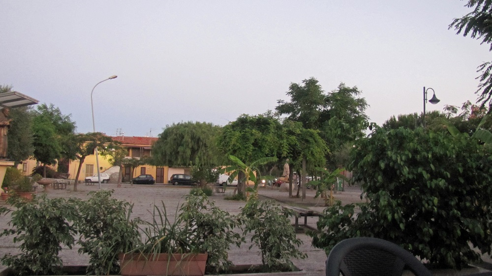 piazza pace2