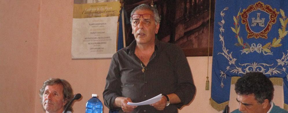 Caso Tari: quando il direttore di Ciavula invitava Riccio, con una proposta concreta, ad avviare la differenziata