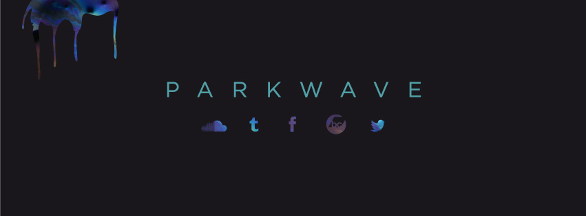 Parkwave