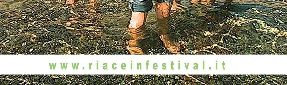 Riaceinfestival 2016 – Il bando di concorso