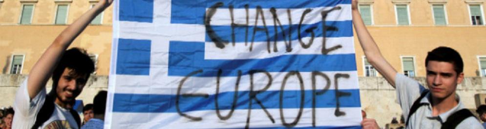 Ciavula con la Grecia che dirà NO all'austerità