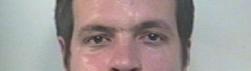 Caulonia: arrestato 26enne