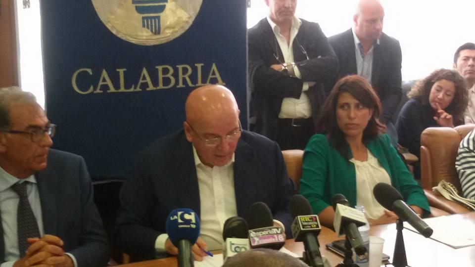 La Giunta regionale ha approvato il piano 2015 degli interventi per il diritto allo studio