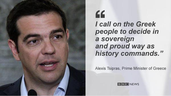 referendum-tsipras