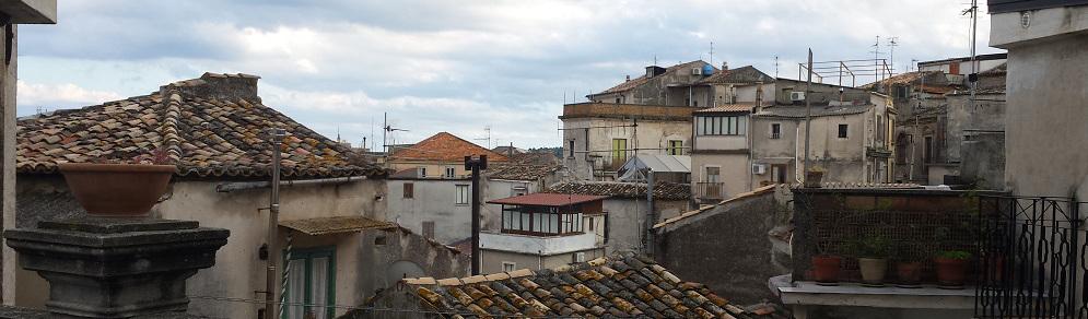 Sviluppo Cauloniese: intervista a Cosimo Mammone