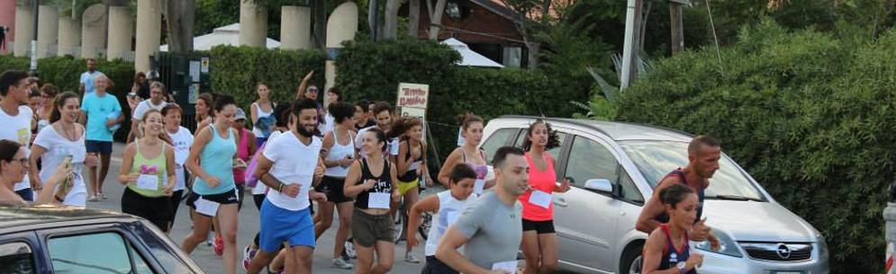 Giovani di Caulonia: Maratona di Solidarietà – photo gallery