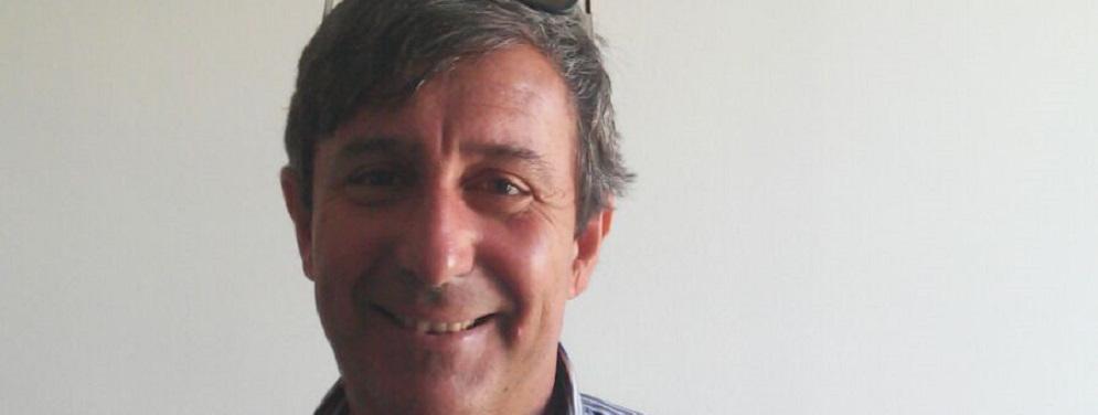"""Rocco Femia contesta a Campisi di essersi uniformato alla """"vecchia politica"""" del PD"""