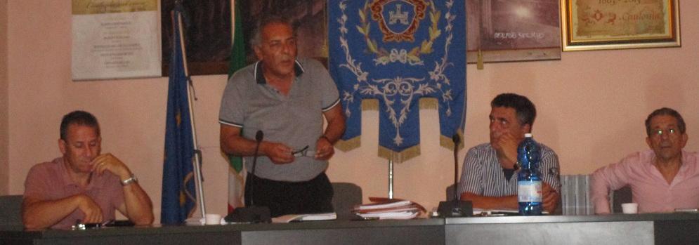 Pubblicato il bando per le nuove case popolari di Caulonia centro