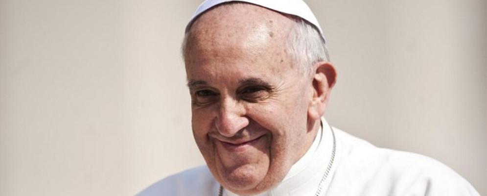 Papa Francesco incontrerà i Sindaci Re.co.sol. Tra di loro anche Domenico Lucano