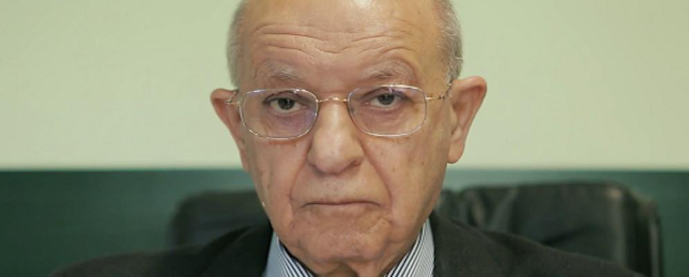 Raccolta differenziata Locride: Pietro Fuda organizza incontro