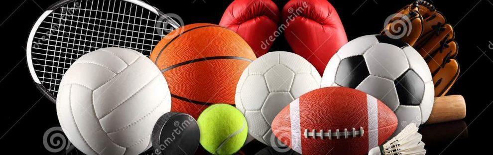 Calcio e pallavolo: la domenica delle squadre gioiosane