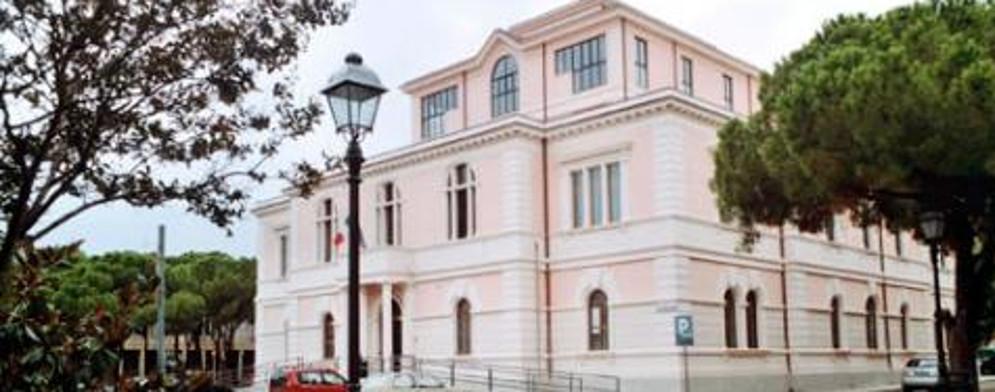 Siderno: l'amministrazione fa gli auguri all'ASD Città di Siderno 1911