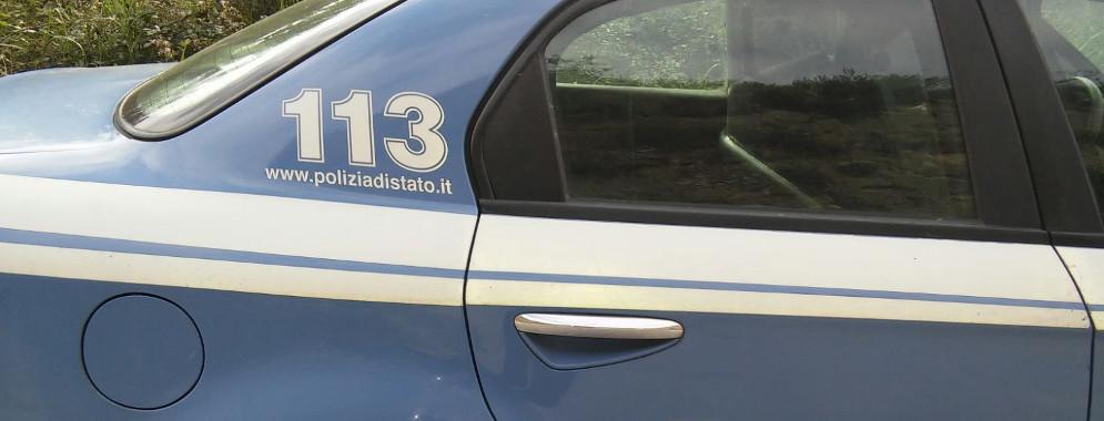 'Ndrangheta: presi fiancheggiatori boss latitanti