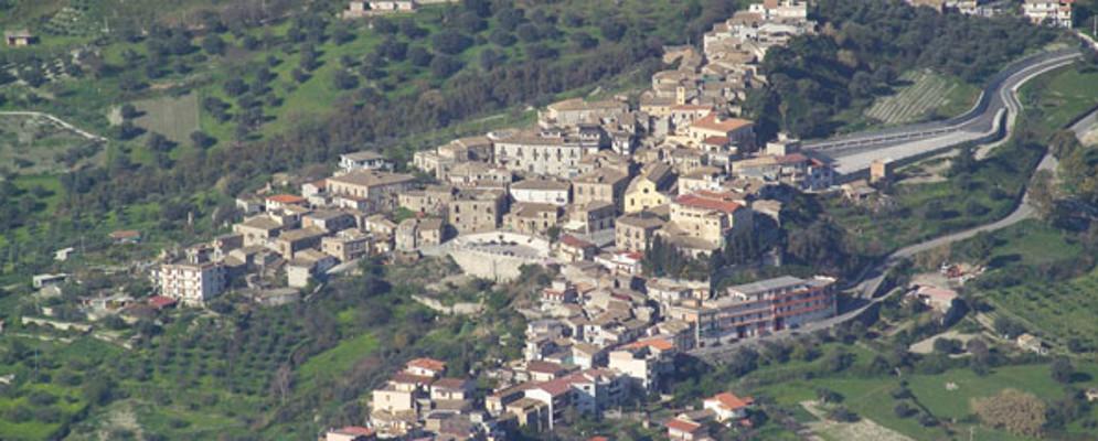 """Siderno, il 28 ottobre inaugurazione mostra """"Lo sguardo oltre"""" a Palazzo De Mojà"""