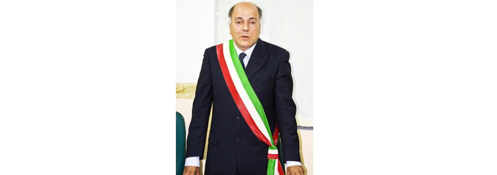 """Franco Candia: """"Assicurata la copertura finanziaria per la ricostruzione del ponte Allaro"""""""