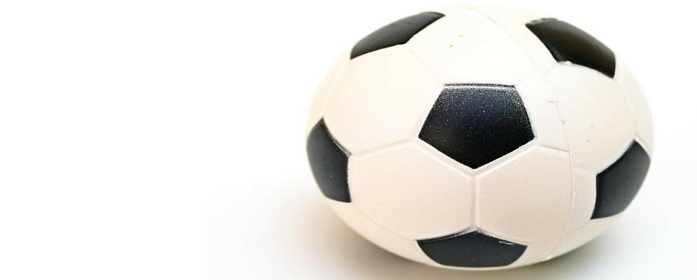Oggi partita casalinga per l'US Gioiosa Calcio
