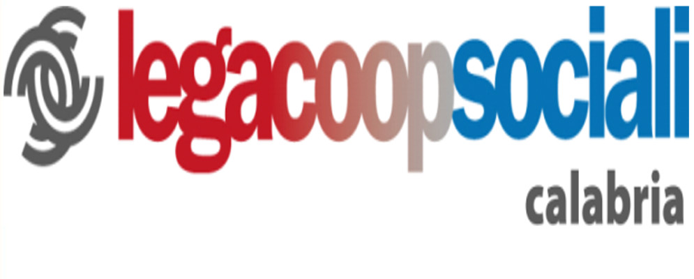 """Legacoop:""""Maggiore autoregolamentazione da parte del privato sociale"""""""