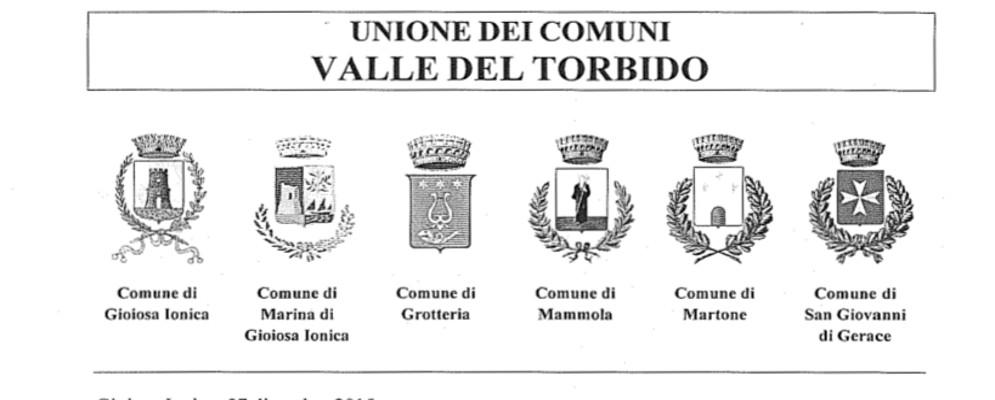 INTERPELLANZA DI LIMONCINO, LONGO: LA NOMINA DEL REVISORE FATTA SECONDO LEGGE (QUELLA GIUSTA)
