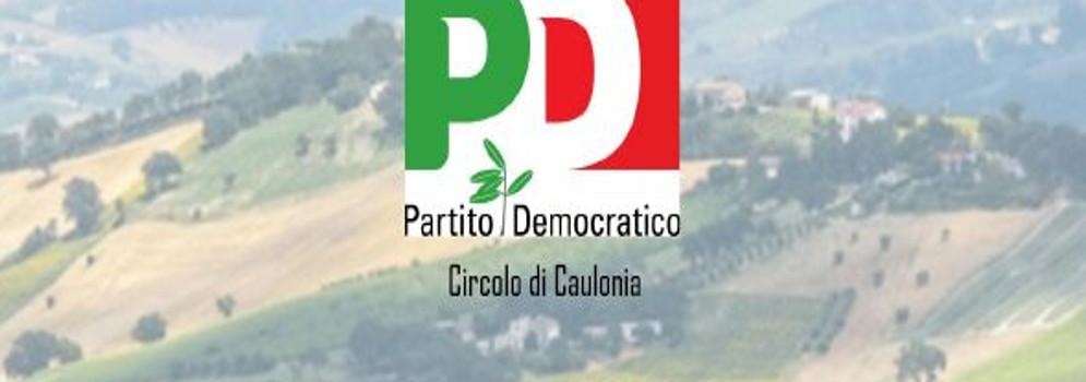 Pd Caulonia:Incontro per valorizzare le risorse del territorio