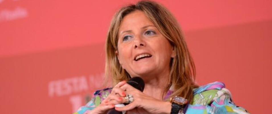 """Covello: """"Vicinanza, solidarietà e stima al sindaco di Longobucco"""""""