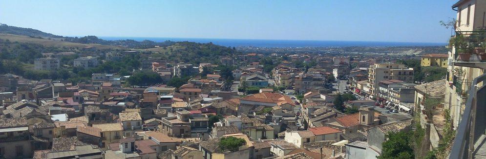 Continuano gli eventi culturali a Gioiosa Ionica nei fine settimana del mese di febbraio