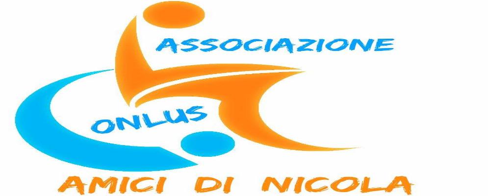 """Ass. Amici di Nicola, Locri: incontro sul caso """"liceo negato a studente con disabilità"""""""
