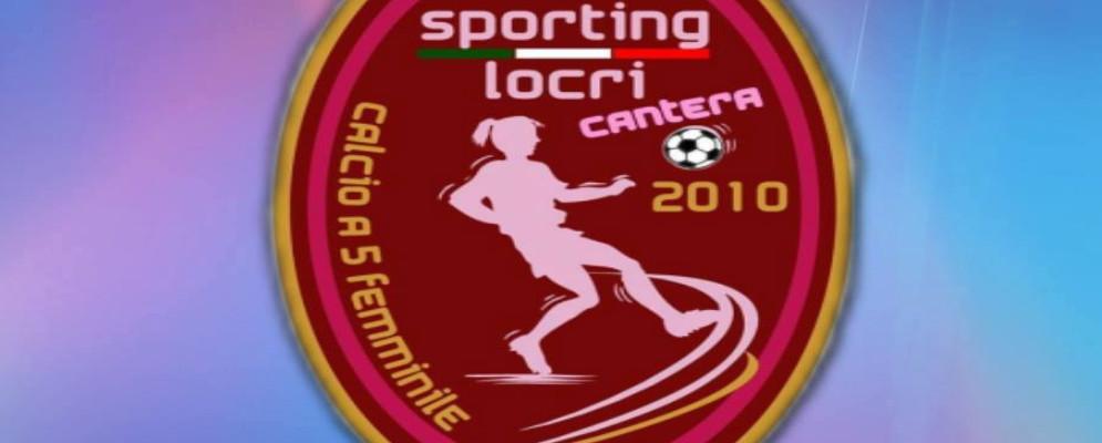 Minacce Sporting Locri: si tratterebbe di una messa in scena?