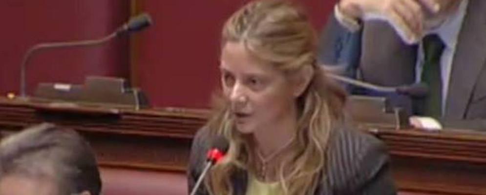 Talidomide: approvato emendamento che riconosce indennizzo